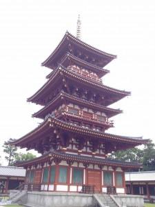 薬師寺IMG_1233