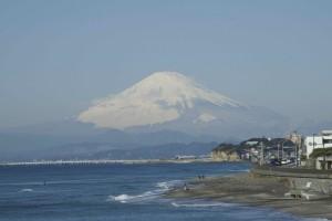 20160226富士山